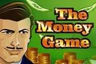 Игровой автомат The Money Game в казино Вулкан удачи онлайн